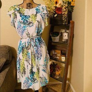 Dress 👗 very nice ♥️